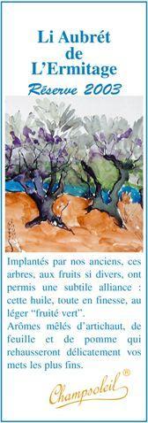 Huile d'Olive de Pays - Oléiculteur Paysan à Nice